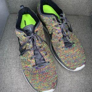 Nike Zoom Sneakers
